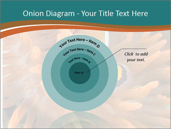 0000080337 PowerPoint Templates - Slide 61