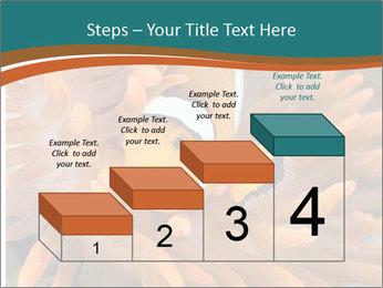0000080337 PowerPoint Template - Slide 64