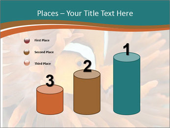 0000080337 PowerPoint Templates - Slide 65