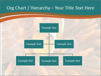 0000080337 PowerPoint Templates - Slide 66