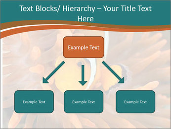 0000080337 PowerPoint Templates - Slide 69