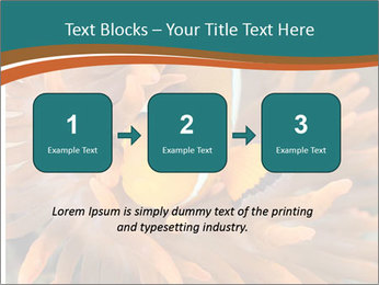 0000080337 PowerPoint Templates - Slide 71