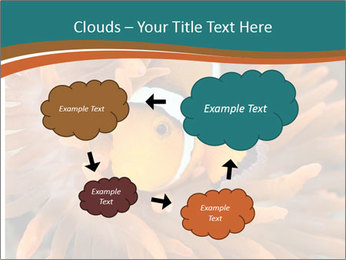 0000080337 PowerPoint Template - Slide 72