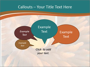 0000080337 PowerPoint Templates - Slide 73