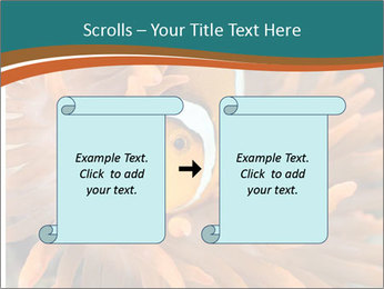 0000080337 PowerPoint Templates - Slide 74