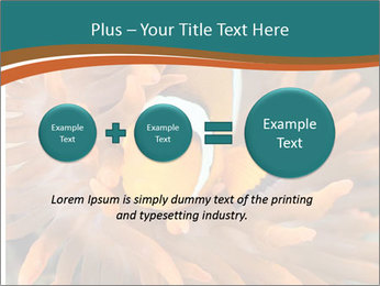 0000080337 PowerPoint Templates - Slide 75