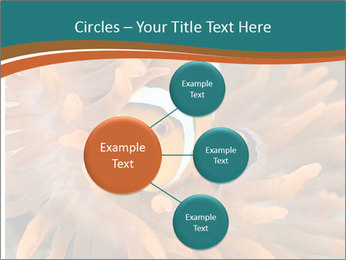 0000080337 PowerPoint Templates - Slide 79
