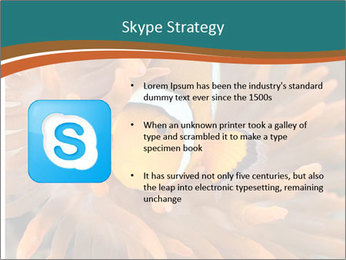 0000080337 PowerPoint Templates - Slide 8