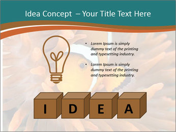 0000080337 PowerPoint Templates - Slide 80