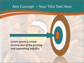 0000080337 PowerPoint Template - Slide 83