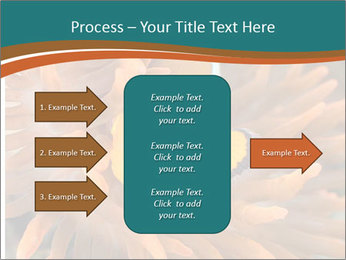 0000080337 PowerPoint Templates - Slide 85