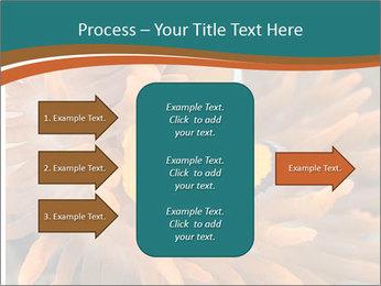 0000080337 PowerPoint Template - Slide 85