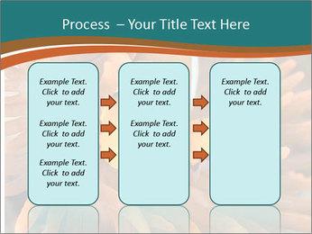 0000080337 PowerPoint Template - Slide 86
