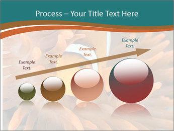0000080337 PowerPoint Template - Slide 87