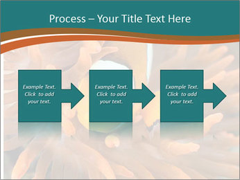 0000080337 PowerPoint Templates - Slide 88