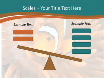0000080337 PowerPoint Templates - Slide 89