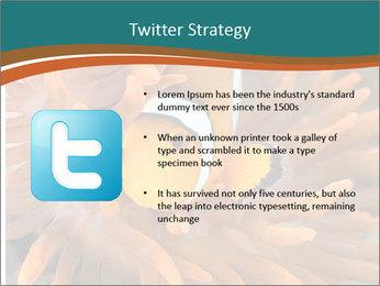 0000080337 PowerPoint Template - Slide 9