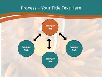 0000080337 PowerPoint Templates - Slide 91