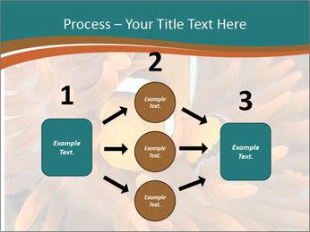 0000080337 PowerPoint Template - Slide 92