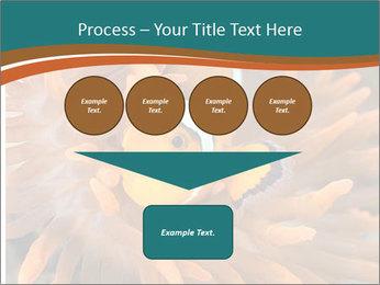 0000080337 PowerPoint Template - Slide 93