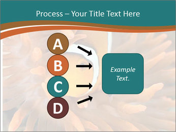 0000080337 PowerPoint Templates - Slide 94