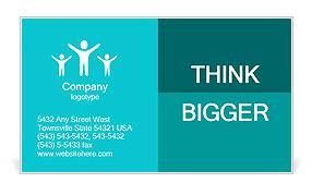0000080338 Business Card Templates