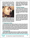 0000080338 Word Templates - Page 4