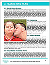 0000080338 Word Templates - Page 8