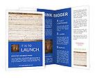 0000080339 Brochure Templates