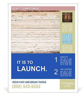 0000080339 Poster Template