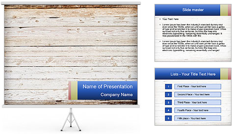 0000080339 PowerPoint Template