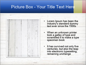 0000080339 PowerPoint Template - Slide 13
