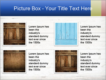 0000080339 PowerPoint Template - Slide 14