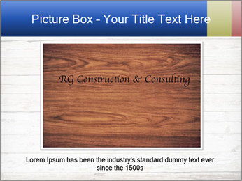 0000080339 PowerPoint Template - Slide 16