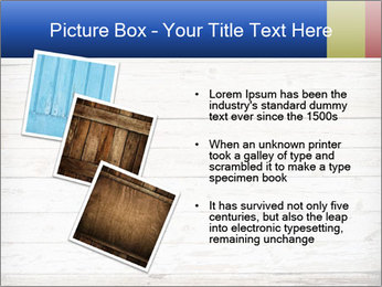 0000080339 PowerPoint Template - Slide 17