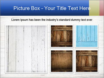 0000080339 PowerPoint Template - Slide 19