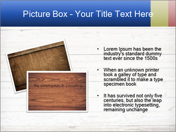 0000080339 PowerPoint Template - Slide 20