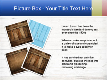 0000080339 PowerPoint Template - Slide 23
