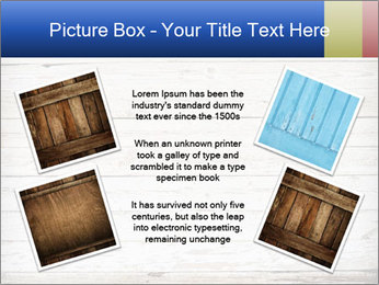 0000080339 PowerPoint Template - Slide 24