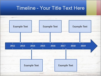 0000080339 PowerPoint Template - Slide 28