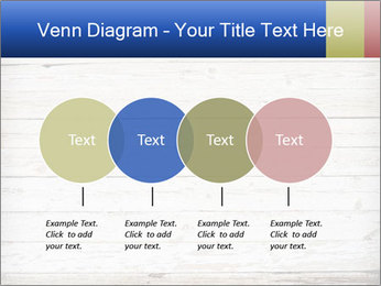 0000080339 PowerPoint Template - Slide 32