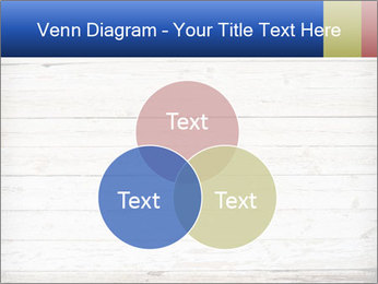 0000080339 PowerPoint Template - Slide 33