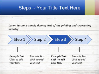 0000080339 PowerPoint Template - Slide 4