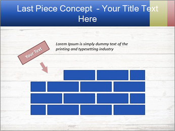 0000080339 PowerPoint Template - Slide 46
