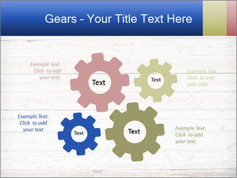 0000080339 PowerPoint Template - Slide 47