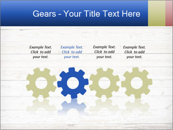 0000080339 PowerPoint Template - Slide 48