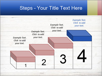 0000080339 PowerPoint Template - Slide 64