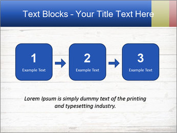 0000080339 PowerPoint Template - Slide 71