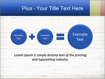 0000080339 PowerPoint Template - Slide 75