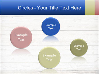 0000080339 PowerPoint Template - Slide 77